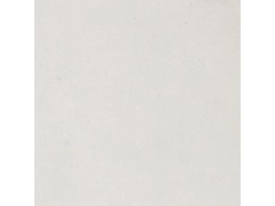 Artikelbild Surface off white