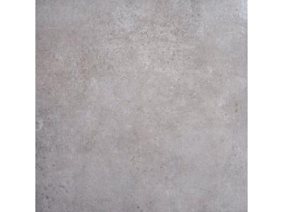 Artikelbild Silver Grau digital