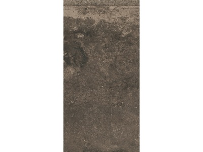 Artikelbild La Roche Mud