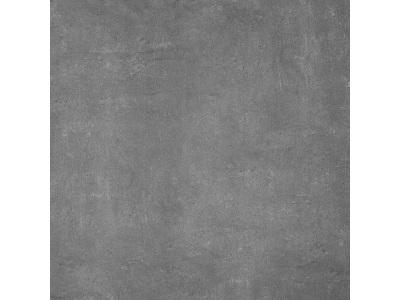 Artikelbild Beton Fango