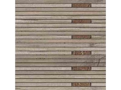 Artikelbild Linus beige Holz