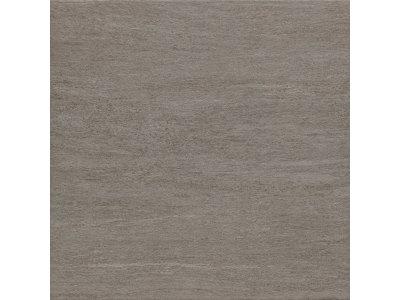 Artikelbild Stratos grigio