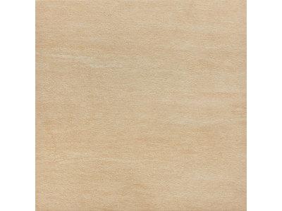 Artikelbild Stratos beige