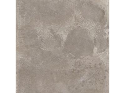 Artikelbild Promaxx grey SQ