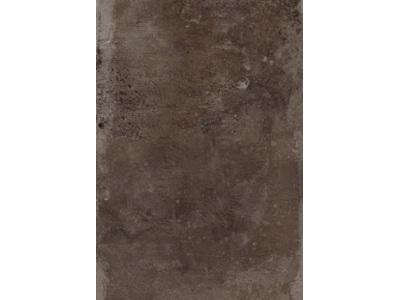 Artikelbild Promaxx brown SQ