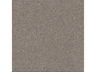 Artikelbild Stardust grey