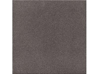 Artikelbild Stardust graphit