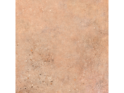 Artikelbild Gravel Blend brown