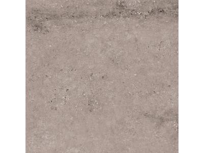 Artikelbild Gravel Blend grey