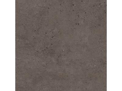Artikelbild Gravel Blend black