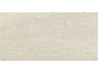Artikelbild Flagstone 20 White