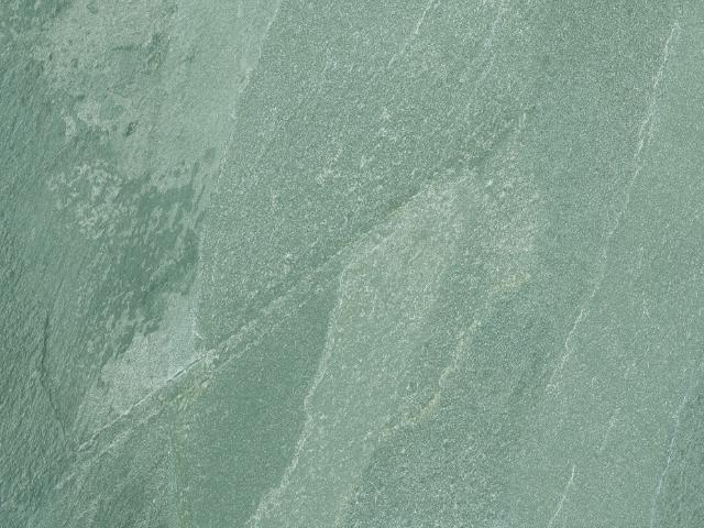 Artikelbild Pillarguri Mineral