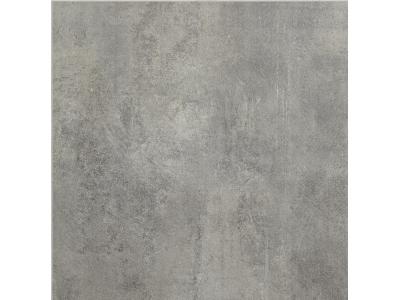Artikelbild Rawtech Dust
