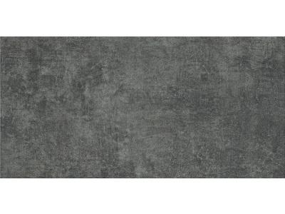 Artikelbild Serenity graphite