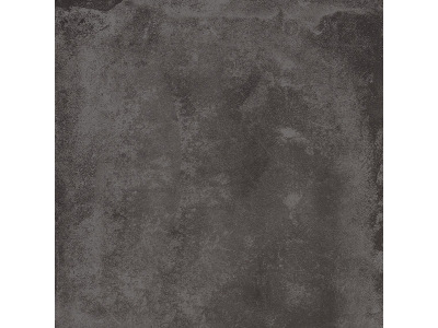 Artikelbild Stage Diving Metallic Grey