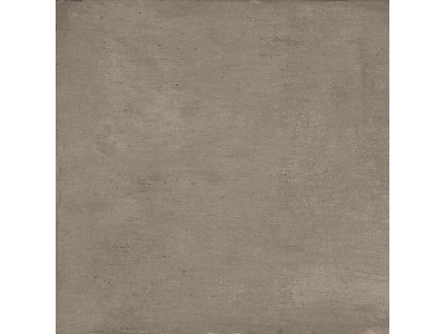 Artikelbild Desire Brown SQ