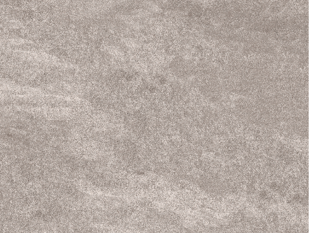 Artikelbild Eternity grey