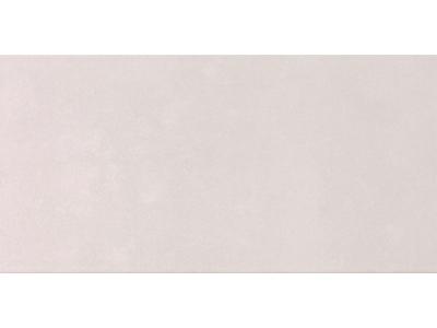 Artikelbild Urban Wall White grey