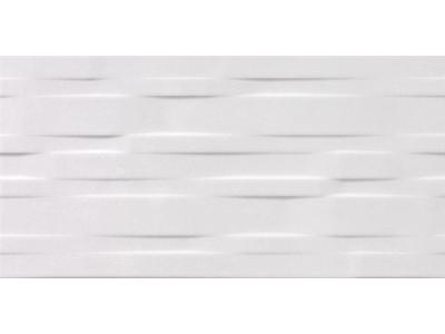 Artikelbild Urban Wall White grey Relief