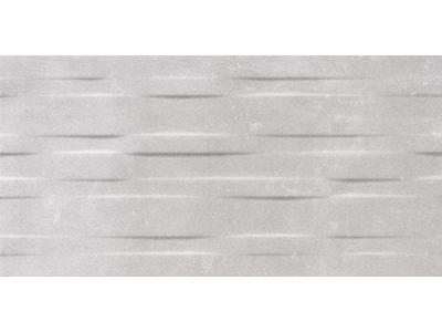 Artikelbild Urban Wall Mid grey Relief