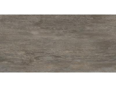 Artikelbild Driftwood grau-braun
