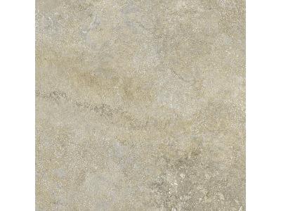 Artikelbild Savona beige