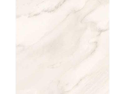 Artikelbild Genus Gold W white lappato