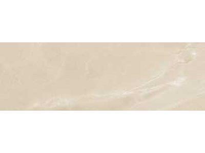 Artikelbild Genus B beige