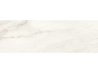 Artikelbild Genus W white