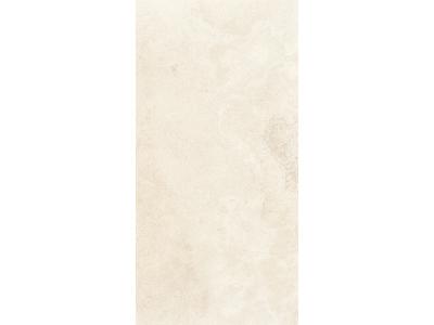 Artikelbild Mineral Spring white