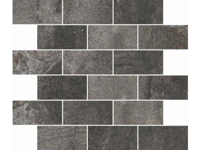 Artikelbild Cadiz ash grey