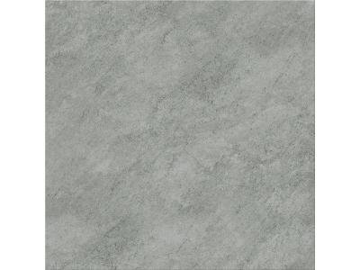 Artikelbild Atakama 20 light grey A