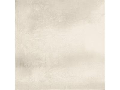 Artikelbild Beton 20 white