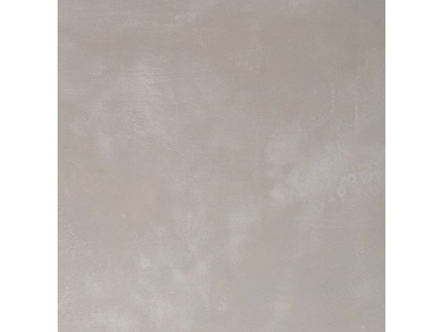 Artikelbild Forma Grey Patinato