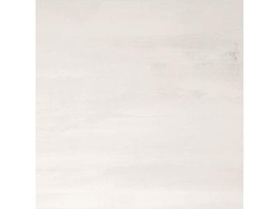 Artikelbild Forma White Patinato