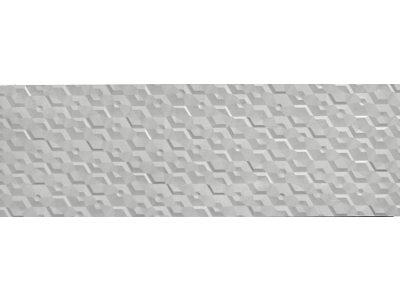 Artikelbild Nanoforma Grey Illusion