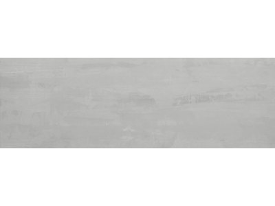 Artikelbild Nanoforma Grey