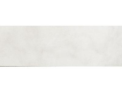 Artikelbild Nanoforma White
