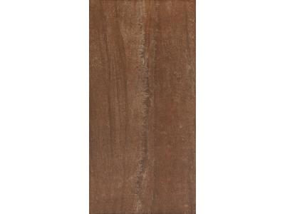 Artikelbild Fusion brown