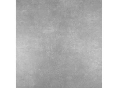 Artikelbild Metro dark grey