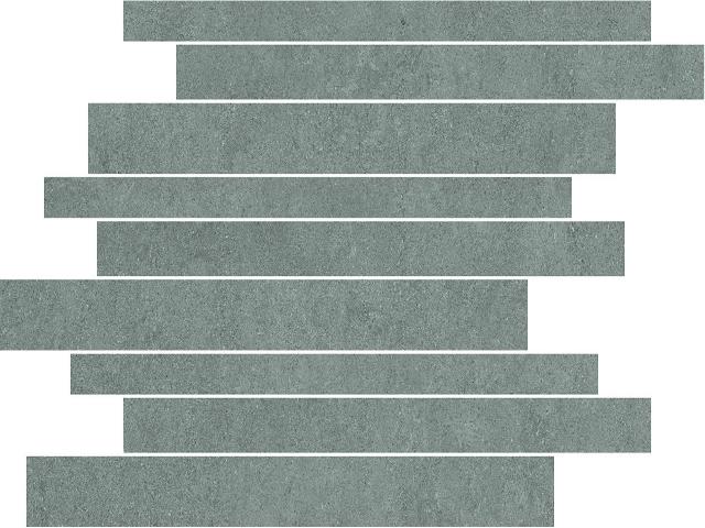 Artikelbild Back Home stone grey
