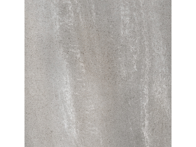 Artikelbild Natural Blend stone grey