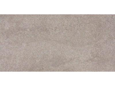Artikelbild Kaamos beige-grey