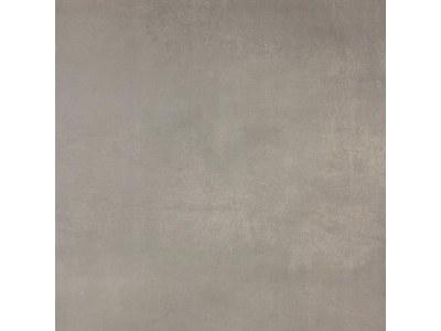 Artikelbild Extra braun-grau