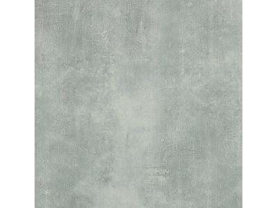 Artikelbild Stark grey