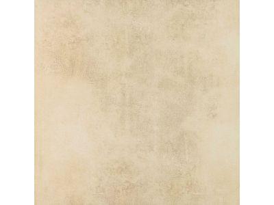 Artikelbild Stark cream