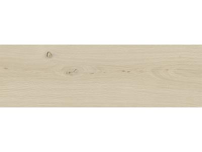 Artikelbild I Love Wood Sand creme
