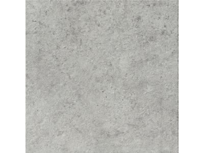 Artikelbild Gigant 2.0 silver grey