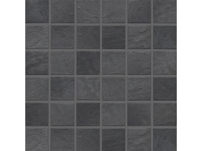 Artikelbild Basic Stone schwarz