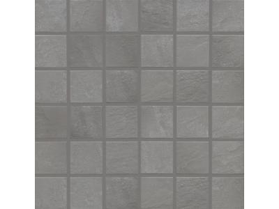 Artikelbild Basic Stone mittelgrau